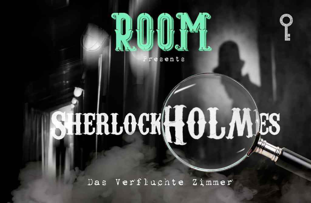 Escape Room Hannover